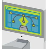 graphic-design-icon