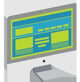 web-app-development-icon