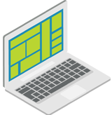 website-development-icon