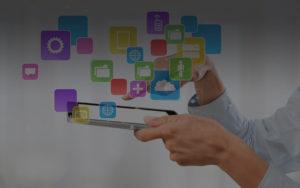 Mobile-Apps-Development-Slider