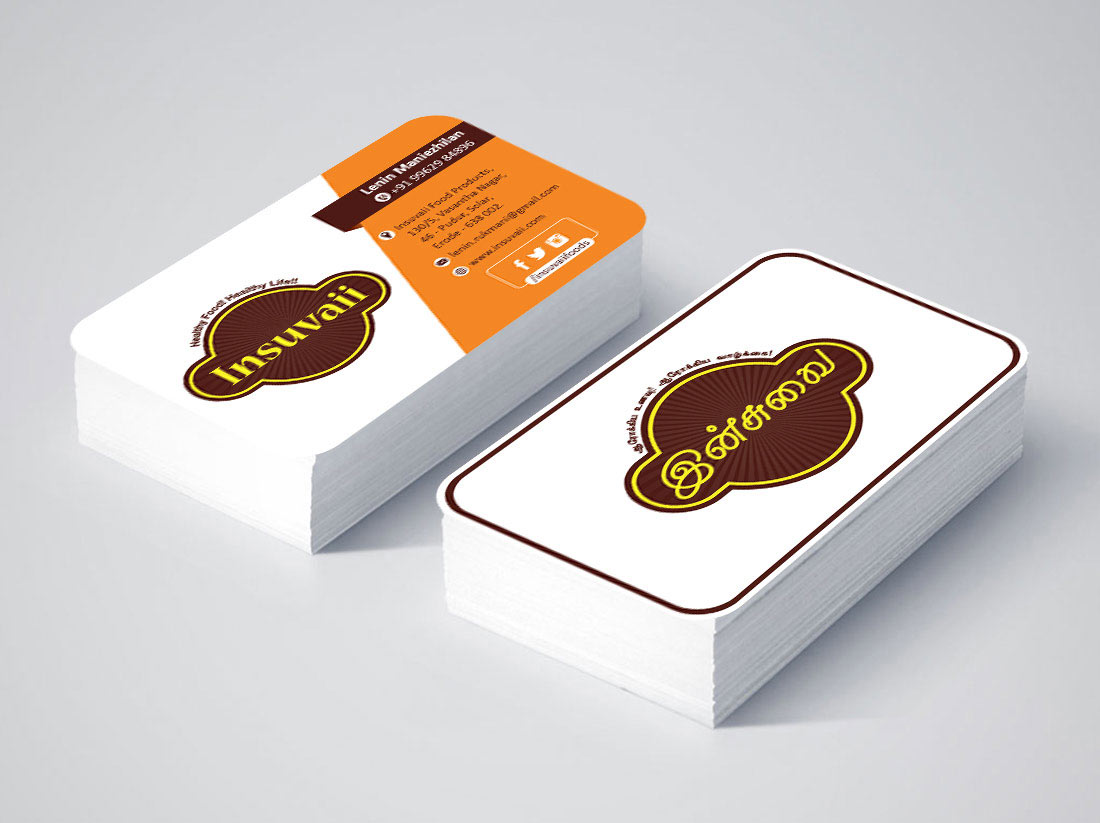 Insuvaii-Business-Card
