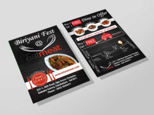 Lets-eat-meat-Flyer