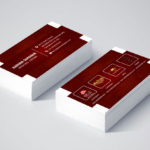 Vivaha-Business-Card