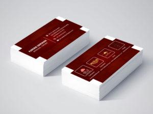 Vivaha-Business-Card