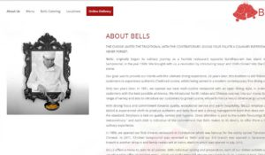about-bells