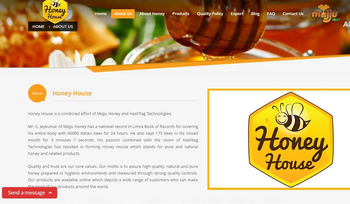 about-honey-house