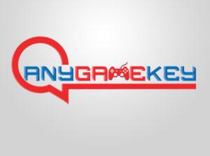anygamekey_logo