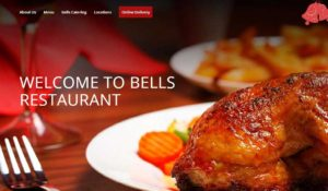 bells-catering-home