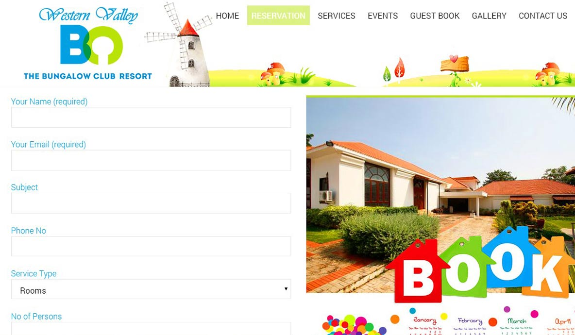 bungalow-club-resort-book-now