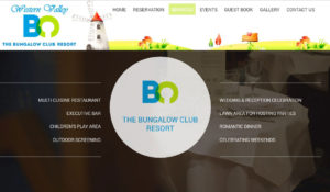 bungalow-club-resort-service