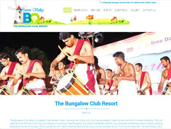 bungalow-club-resort