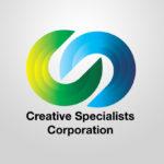 creative_spec_logo