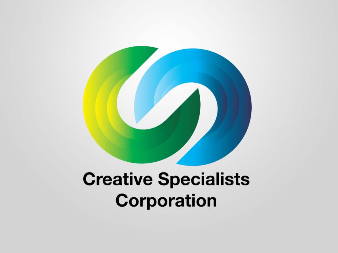 creative_spec_logo