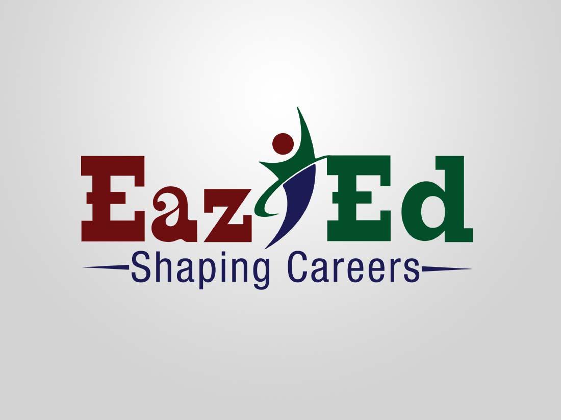eazied_logo