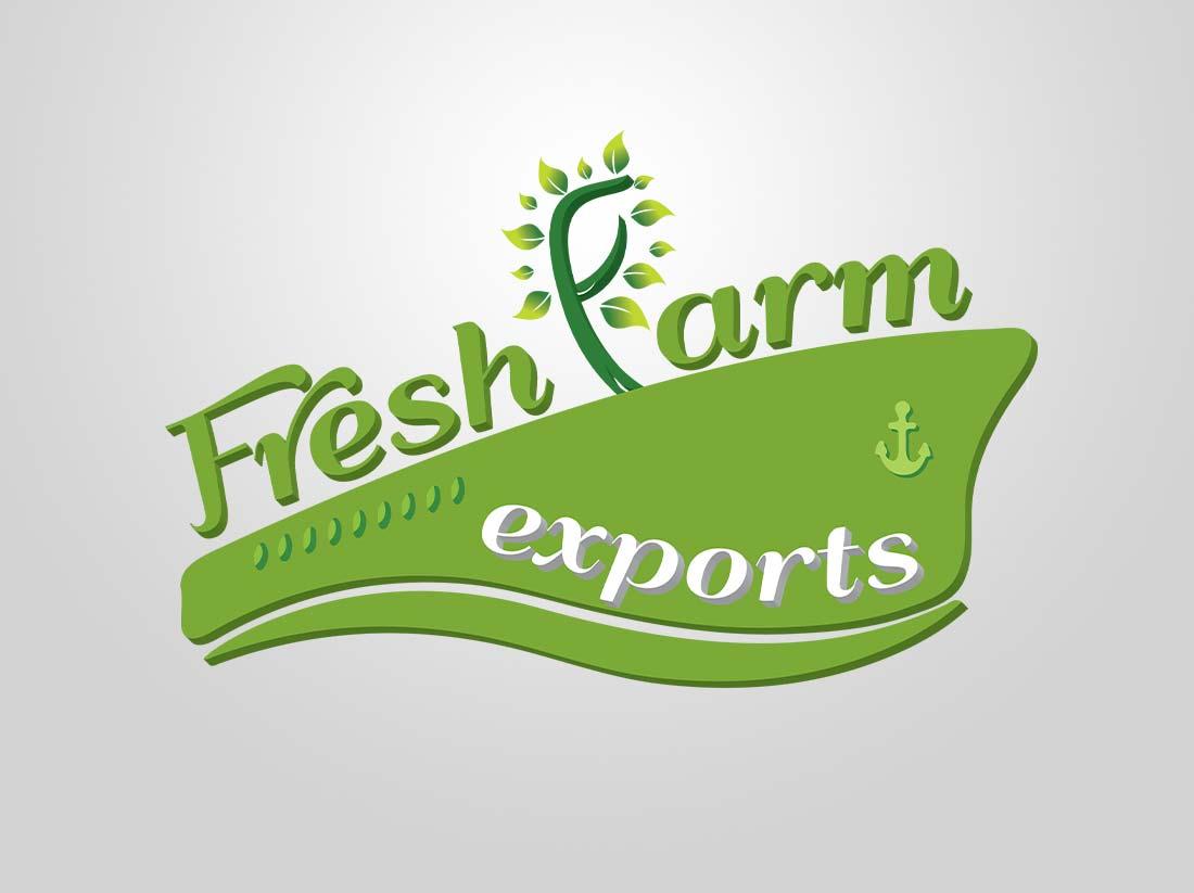 freshfarm_logo
