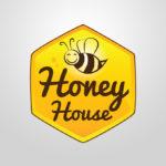 honey_house_logo