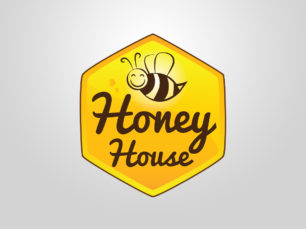 honey_house_logo
