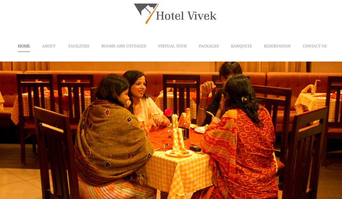 hotel-vivek-home