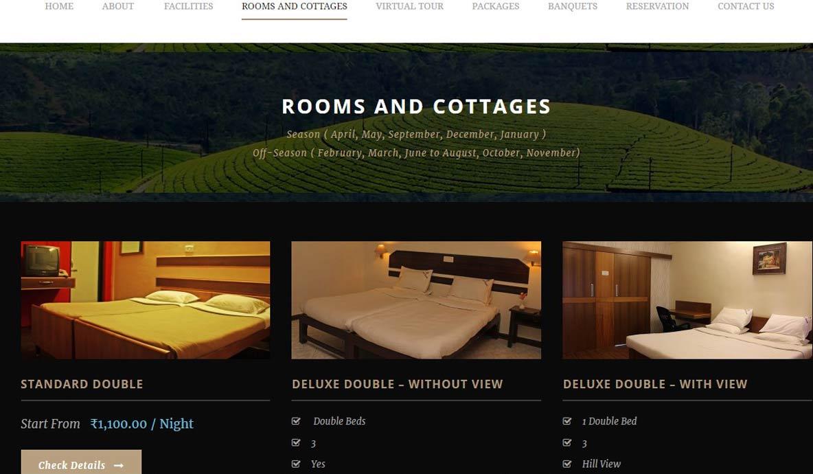 hotel-vivek-rooms