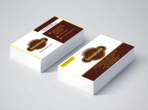 insuvai-business-card