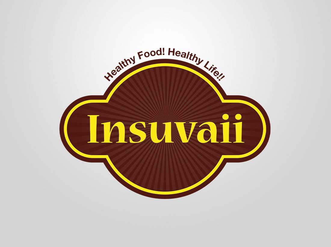 insuvaii_logo