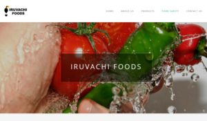 iruvachi-home-food-safety