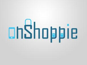 onshoppie_logo
