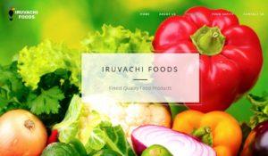 products-iruvachi
