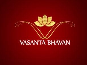 vasanta_bhavan_logo