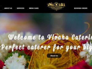 vivaha-catering