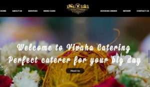 vivaha-catering-home