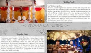 vivaha-catering-services