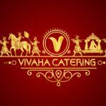 vivaha_logo