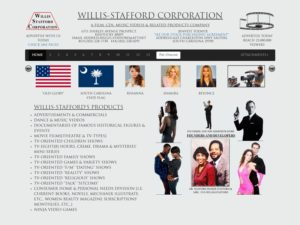 willis-stafford-home