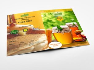 Fresh-Farm-Brochure-Honey-Front