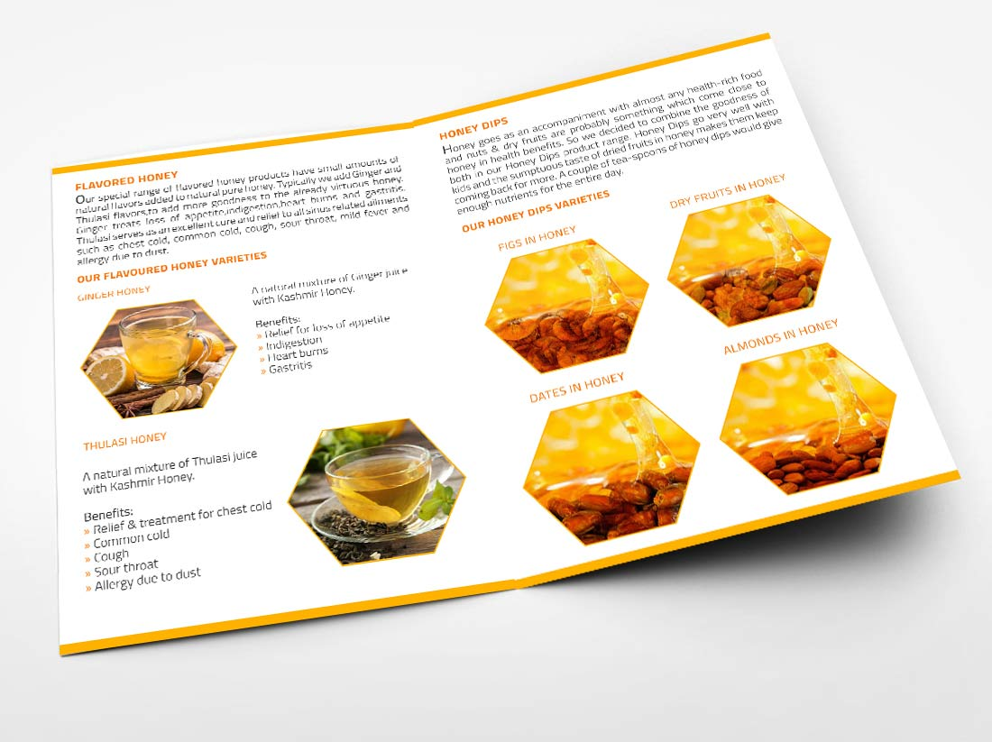 Fresh-Farm-Brochure-Honey-Inner-a