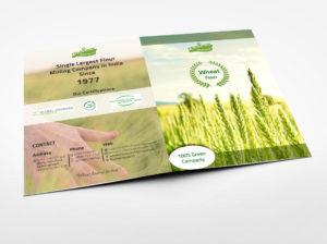 Fresh-Farm-Brochure-Wheat