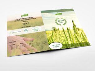 Fresh-Farm-Brochure-Wheat
