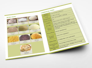 Fresh-Farm-Brochure-Wheat-Inner-1