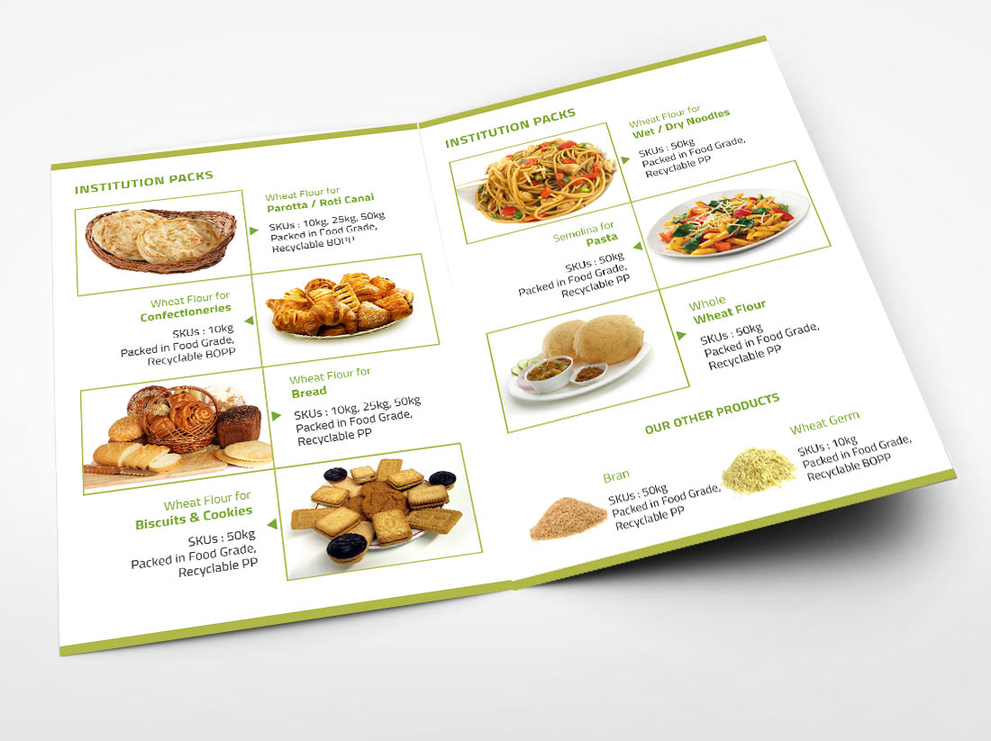Fresh-Farm-Brochure-Wheat-Inner