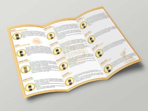 Honey-house-Brochure-Back