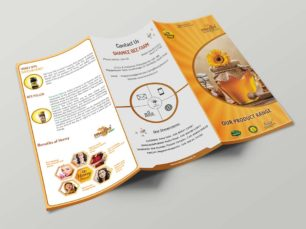 Honey-house-Brochure-Front