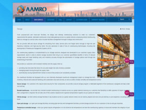 amro-website-design-a