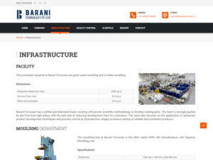 barani-website-design-a