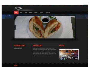 boomys-bar-home