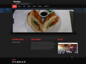 boomys-bar-website-design-b