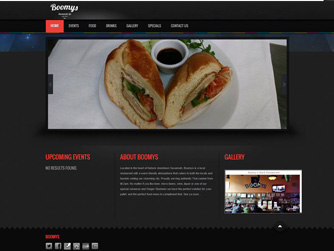 boomys-bar-website-design-b