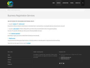 creative-spec-website-design