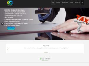 creative-spec-website-design-b
