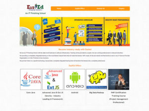 eazied-website-design-a